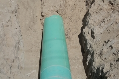 6104O - Kinder Morgan - Bloomfield, NM (8)