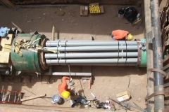 GV Trenchless Article 3