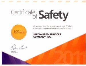 SCF-Award-300x231