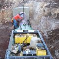 clear creek sewer 36″ SBU-M - consolidated inc.