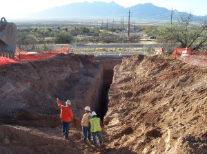 GV Trenchless Article 2