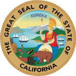 400px-Seal_of_California_svg